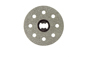 http://mdm.boschwebservices.com/files/Dremel Cut Off Wheel EZ545, SC545 (EN) r21754v15.jpg